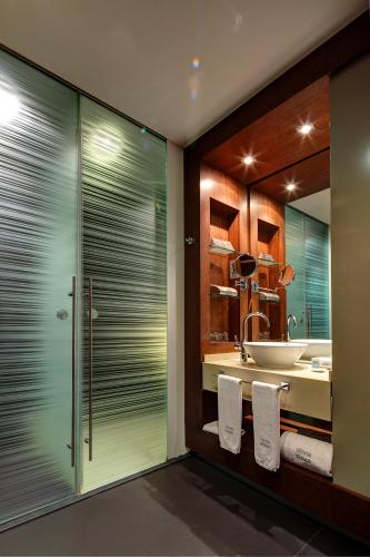 Olivia Plaza Hotel photo 64