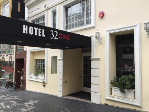 Hotels & Vacation Rentals Near 225 Bush Street San Francisco
