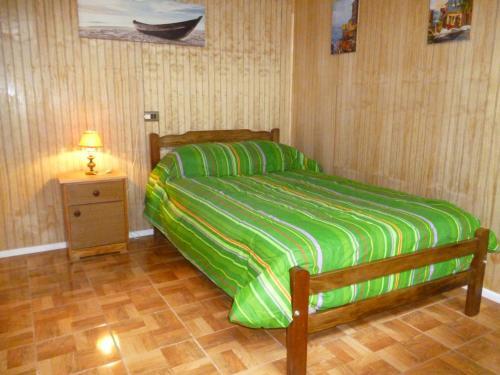 HotelHostal Sedian