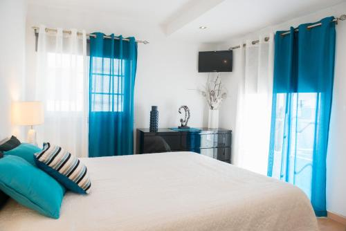 Apartamento Remos, Pension in Sesimbra bei Azoia