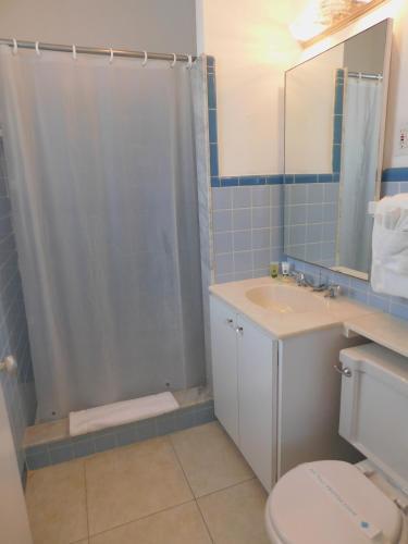 The Grove Beach Condominiums - Delray Beach, FL 33483