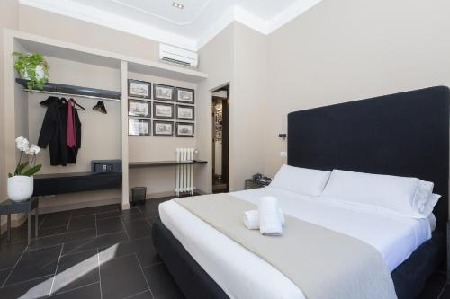 . App Condotti Luxury Apartment In Rome