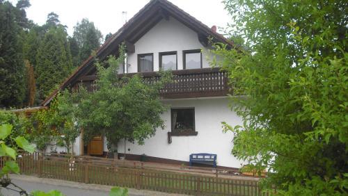 . Ferienwohnung Kuhn