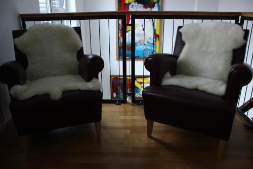 Cosy two-floor apartment Vurnikov trg