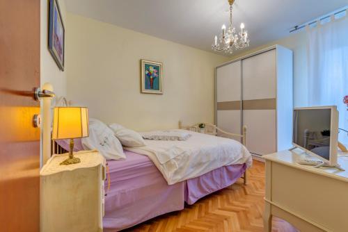 Apartments Zoran - image 5