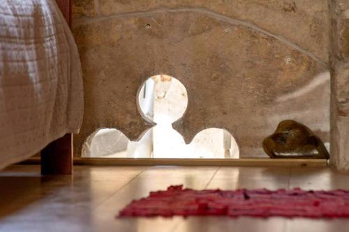 Apartments Emperor Oasis, Pension in Split