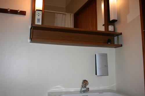 Hotell Äppelviken photo 17