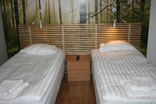 Hotell Äppelviken photo 19