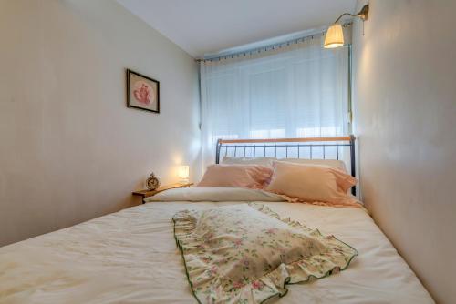 Apartments Zoran - image 7