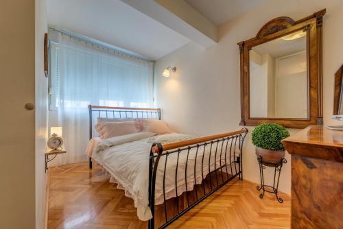 Apartments Zoran - image 6