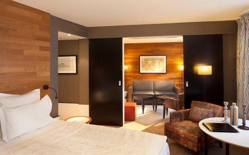 Hotel La Villa Saint Germain Des Prés photo 24