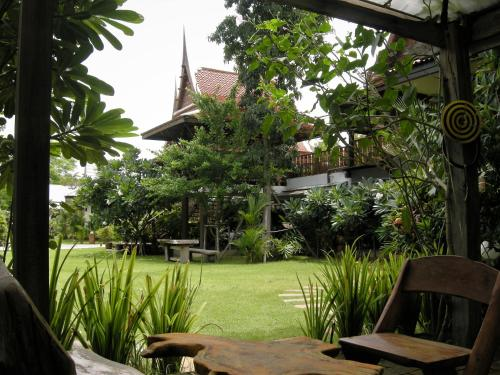 Baan Thai House photo 27
