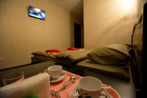 Mini-Hotel Riviera