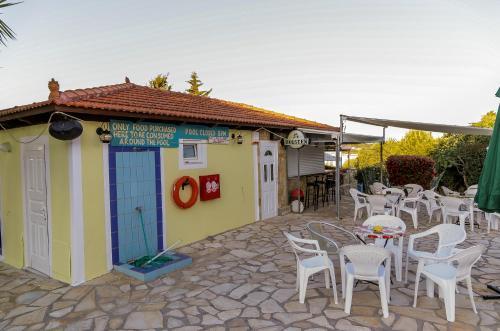 Foto - Sea View Apartments