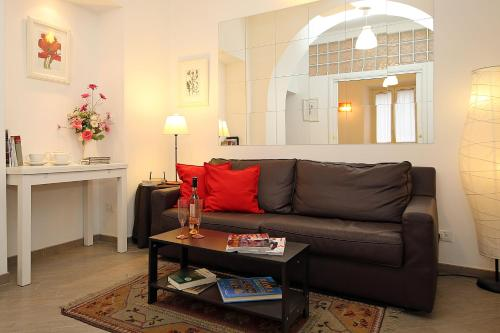 Great Central Apartment