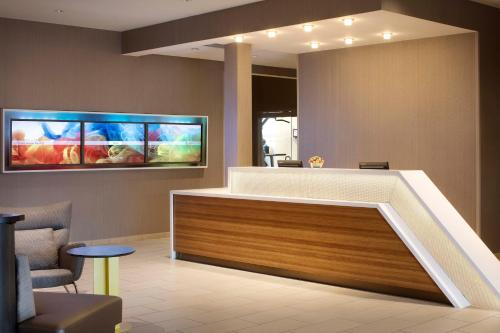 Hotels Vacation Rentals Near Iupui Indianapolis Trip101
