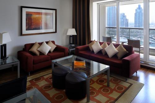 Grosvenor House Hotel and Apartments photo 35
