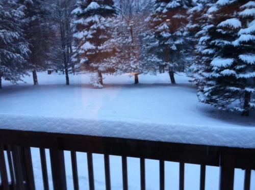 Cozy Pocono Home - Albrightsville, PA 18210