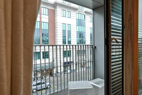 5 Star Central London 3 Bedroom Apartment photo 2