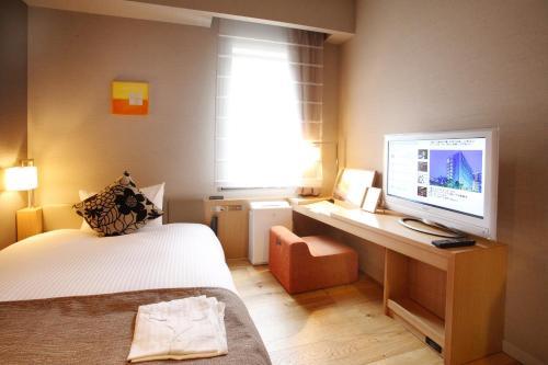 Hotel Gracery Tamachi photo 30