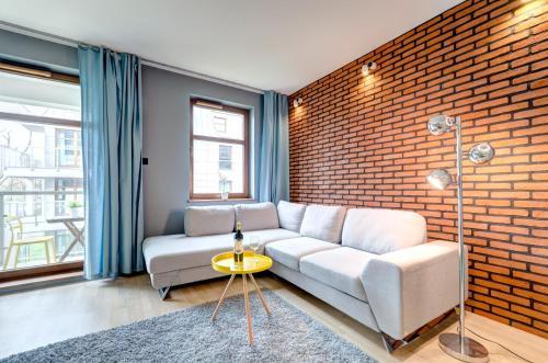 Dom & House   Apartamenty Sopocka Przystan
