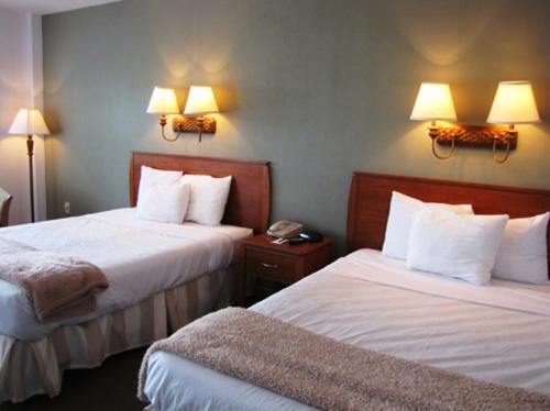 Blue Marlin Motel - Key West, FL 33040