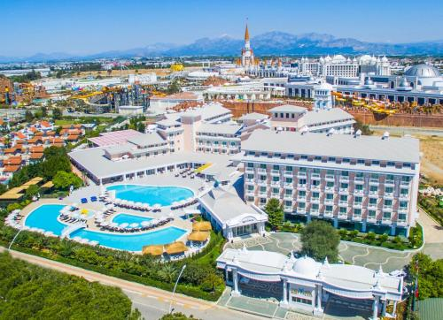 . Innvista Hotels Belek
