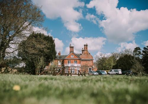 Church Loke, Coltishall, Norfolk NR12 7DN, England.