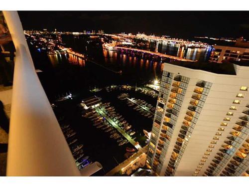 Downtown Miami Ph Unit - Miami, FL 33132