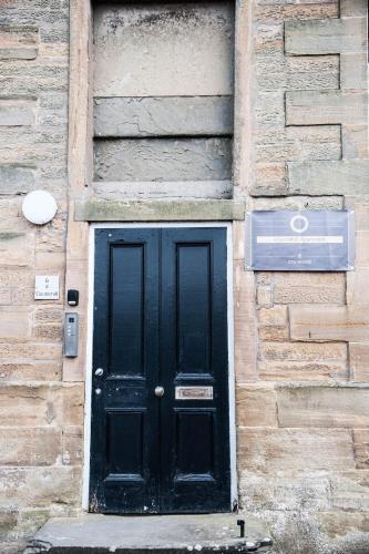 Cupar Castlehill Apartment, Cupar