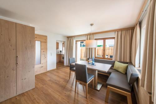 Alpapart - Apartment - Reith im Alpbachtal