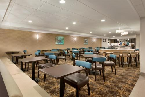 Homewood Suites Hartford - Hartford, CT 06103