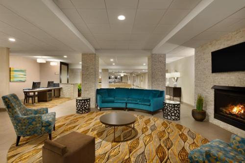 Homewood Suites by Hilton Hartford Downtown - Hartford, CT CT 06103