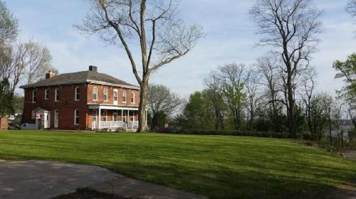 St Mary Bed & Breakfast