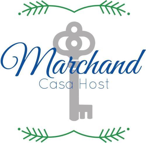 HotelCasa Host