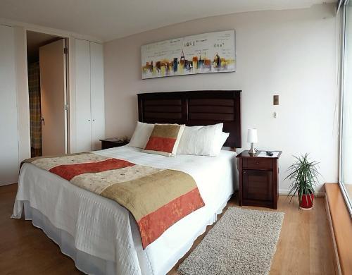 Hotel Sinai Apartamento