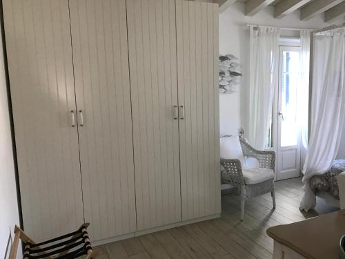 Hotel La Primula Forte Dei Marmi Da 67 Volagratis