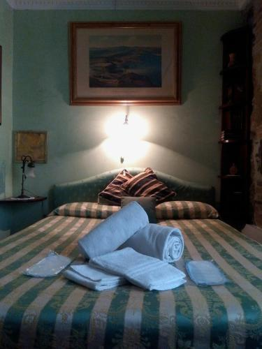 Hotel Rilke