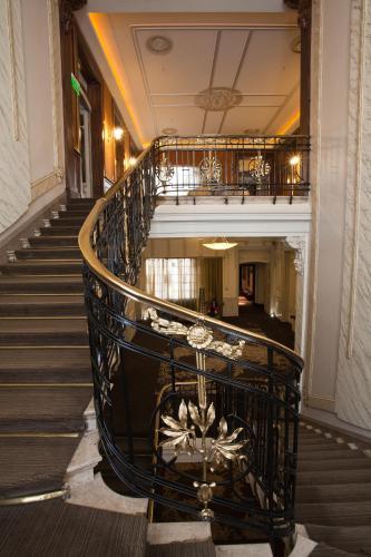 Savoy Hotel photo 8