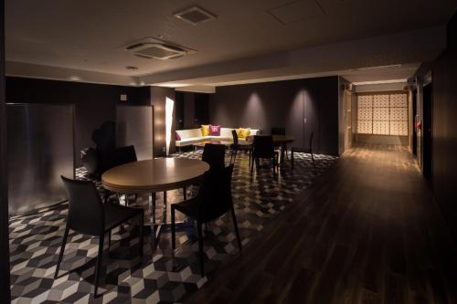 Miyakonojo Green Hotel image