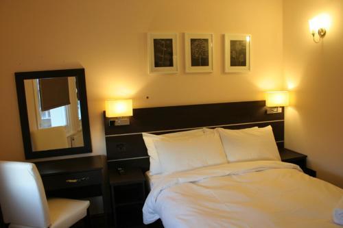 Baytree Hotel - Photo 4 of 33