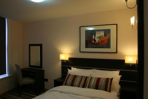 Baytree Hotel - Photo 7 of 33