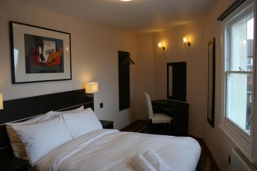Baytree Hotel - Photo 8 of 33
