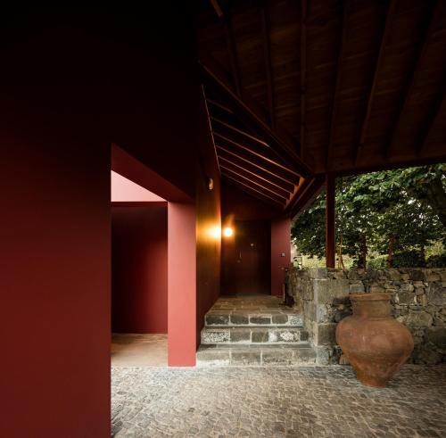 Quinta Da Tilia Boutique Retreat - Photo 4 of 23