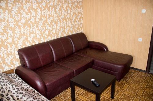 Apartment on Yuzhnaya 52, Tuymazinskiy rayon
