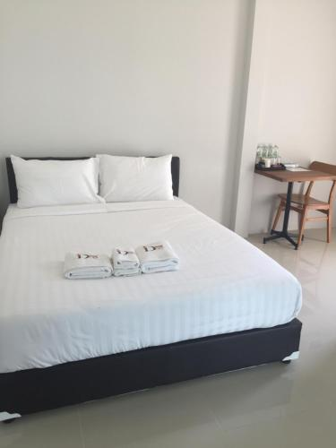 Фото отеля Idee Hotel Songkhla