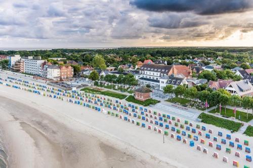 __{offers.Best_flights}__ Kurhaus Hotel