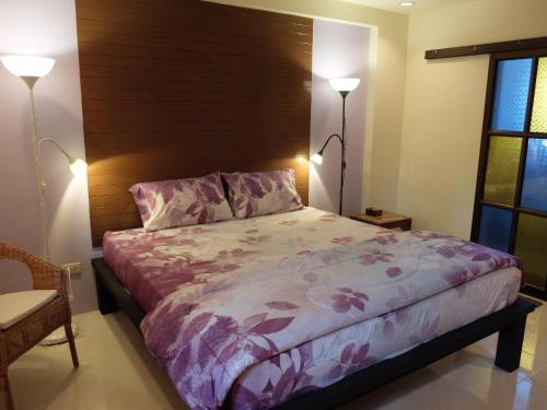 Baan Baimai Boutique Room photo 15
