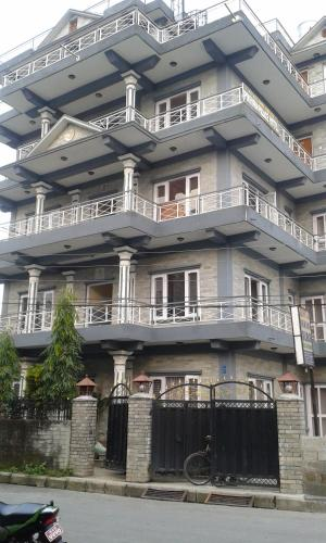 10 Best Pokhara Hotels Hd Photos Reviews Of Hotels In