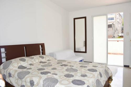 Hotel Apartaestudios Amoblados